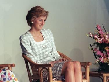 3 documentaires à voir sur Lady Di après The Crown