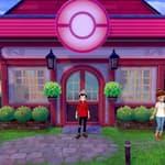 Pokémon Épée et Bouclier : quelle version choisir ?