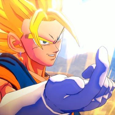 Dragon Ball Z : Kakarot, le jeu ultime pour la saga ?