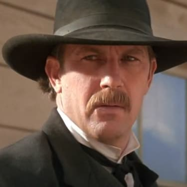 Kevin Costner, star du mois sur TCM Cinéma