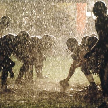 5 films sur le football américain pour comprendre le Super Bowl