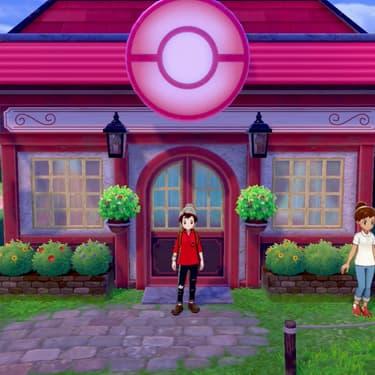 Pokémon Épée ou Bouclier, il est temps de choisir !