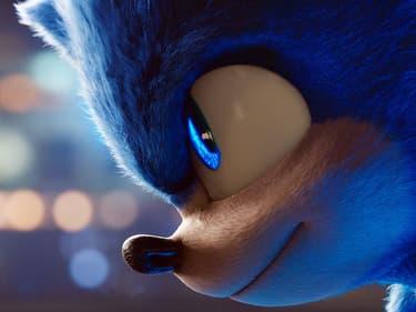 Sonic Prime : le hérisson bleu est de retour dans une série d'animation