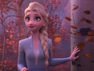 La Reine des neiges 2 : une suite féerique, drôle et émouvante