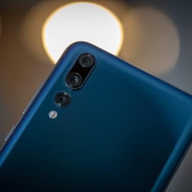 En 2020, le Huawei P40 fera suite au P20 et au P30 Pro.