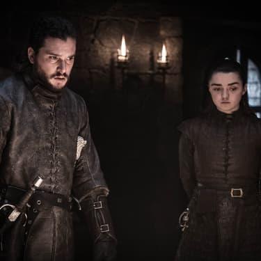 Game of Thrones : qui devait tuer le Roi de la Nuit ?