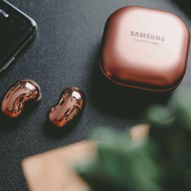Les bons plans Samsung à ne pas manquer chez SFR