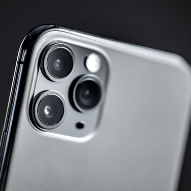 iPhone 11 Pro : Damien Chazelle fait du cinéma à la verticale