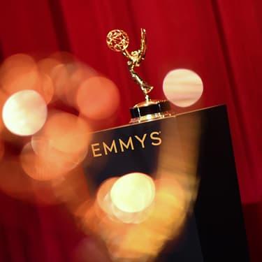 Sur quelle chaîne sera-t-il possible de regarder la cérémonie des Emmy Awards $1