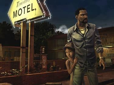Les jeux Telltale Games à redécouvrir sur mobile