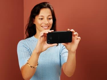 Fairphone 3+ : le smartphone écolo à petit prix chez SFR
