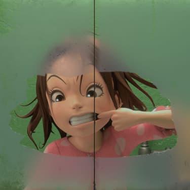 Aya et la Sorcière : le nouveau Ghibli en avant-première à Gérardmer
