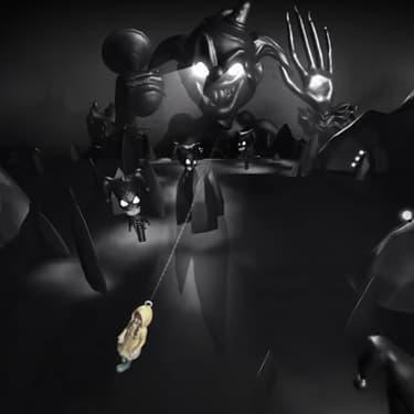 Rest In Pieces : affrontez vos cauchemars les plus effrayants sur SFR Gaming