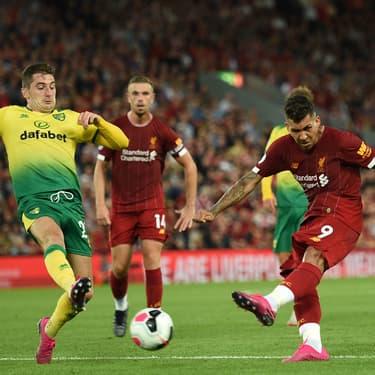 Premier League, le programme du week-end, avec le choc des extrêmes