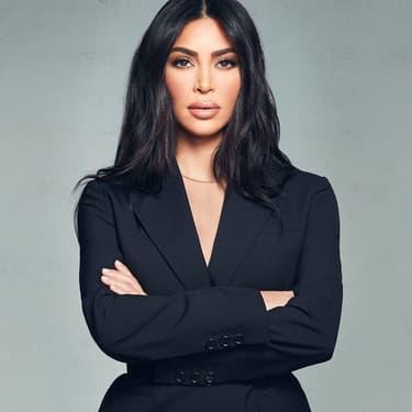 L'incroyable famille Kardashian : coup d'envoi de l'ultime saison ce 19 mars sur E!