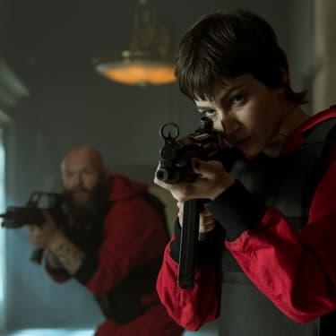 Netflix : notre sélection de ce qu'il faut voir en avril 2020