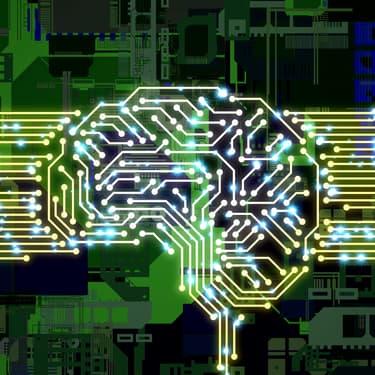 Est-ce que les ondes 5G sont nocives pour le cerveau ?