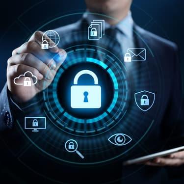 Qu'est-ce que le mois de la cybersécurité ?