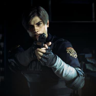 Le remake de Resident Evil 2 a frappé fort. Très fort.