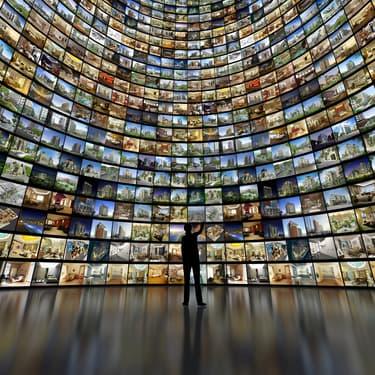 La HDR, une technologie qui révolutionne votre expérience TV.
