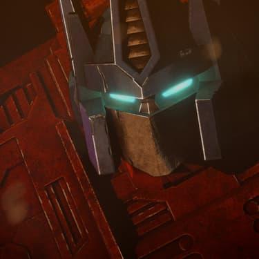 Transformers : tout ce qu'il faut savoir sur la série animée Netflix