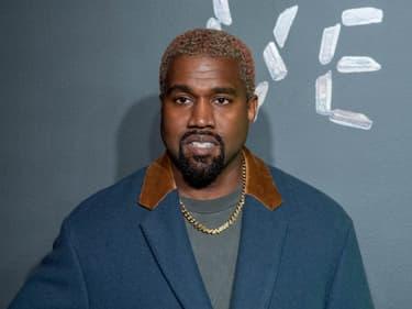 Le rap, musique du diable selon Kanye West