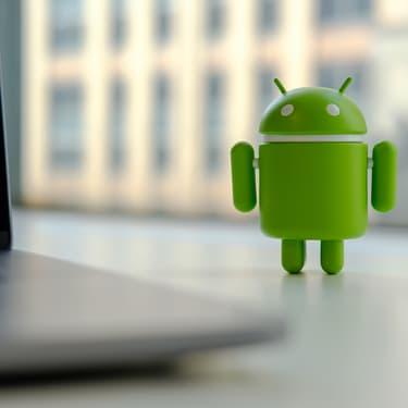 Bugs sur Android : d'où ils viennent et comment les corriger