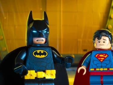 Batman Day : le chevalier noir à l'honneur sur Boing