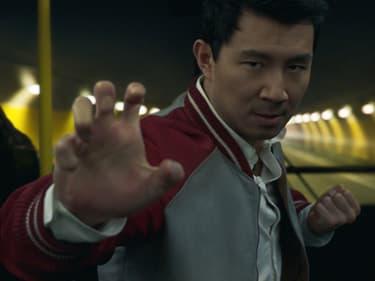 Shang-Chi et la Légende des Dix Anneaux : quels films Marvel faut-il voir avant ?