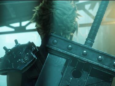 Cyberpunk 2077, FFVII Remake, Zelda, la guerre des consoles... : tout ce qu'il faut retenir de l'E3 2019 !