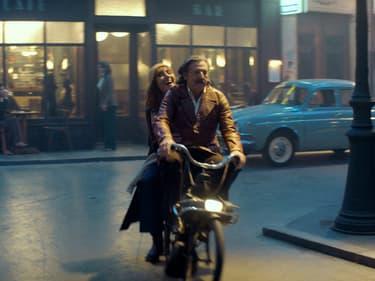 La Belle Époque : le film aux 3 César est sur Canal+