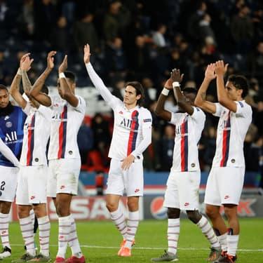 Ligue des Champions : quelles sont les équipes déjà qualifiées ?