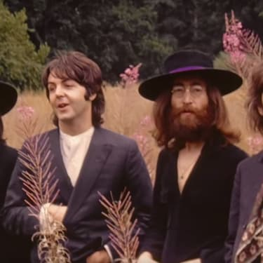 "The Beatles : cette chanson que John Lennon ""détestait"""