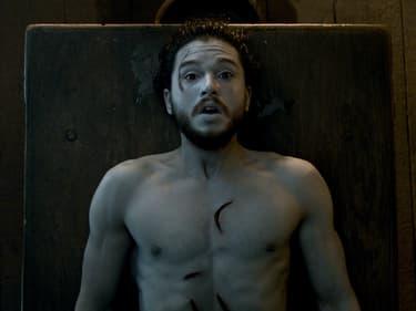 Game of Thrones : quels sont les personnages les plus meurtriers de la série ?