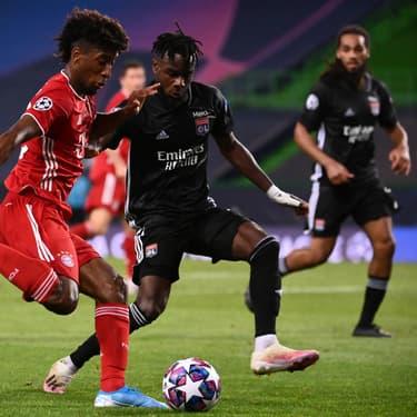 Ligue 1 : le programme de la 2e journée, avec Lyon - Dijon et Brest - Marseille