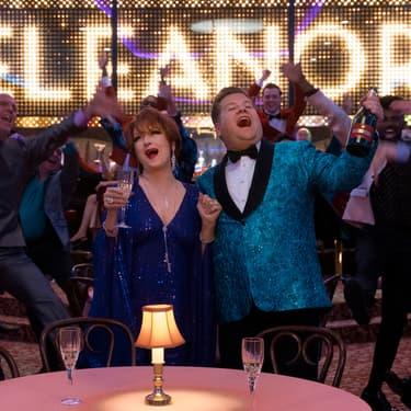 Netflix : notre sélection de ce qu'il faut voir en décembre 2020