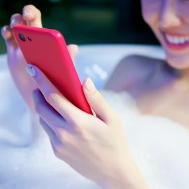 Les règles d'or pour charger son téléphone sans risque