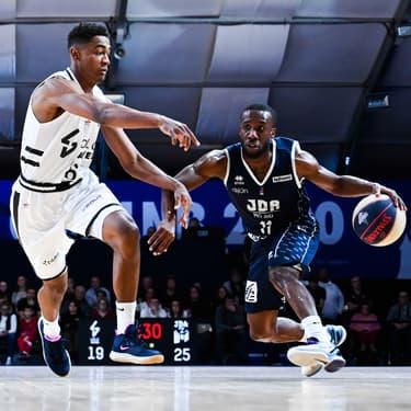 BCL : la Ligue des Champions du basket annonce sa reprise