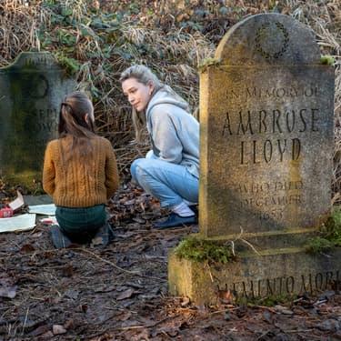 The Haunting of Bly Manor : la série est-elle basée sur une histoire vraie ?
