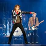Découvrez une chanson inédite des Rolling Stones, en hommage à Charlie Watts