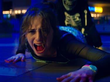 Fear Street : Netflix veut vous donner la Chair de Poule