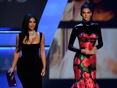 Le pire parent de la famille Kardashian ? Kendall Jenner balance !
