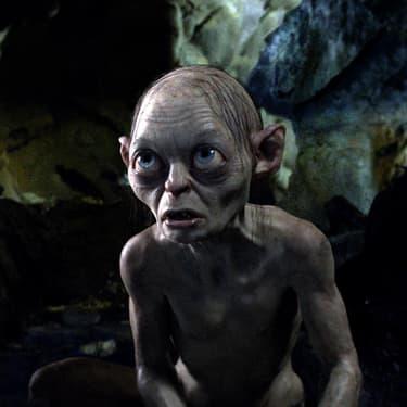 Le Seigneur des Anneaux : un jeu sur Gollum en préparation !