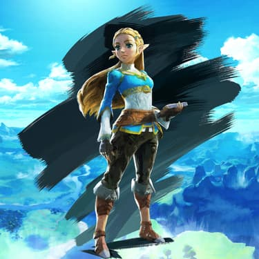 Breath of the Wild 2 : Zelda enfin jouable ?
