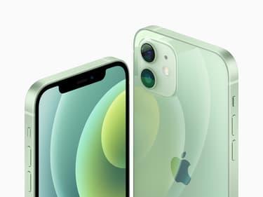 iPhone 12 : avec ou sans écouteurs ?