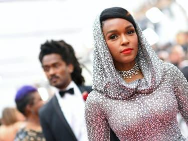 Les plus belles robes des Oscars 2020