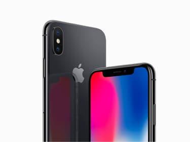 French Days : SFR offre un accessoire pour l'achat d'un iPhone