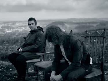Les clips de la semaine : Liam Gallagher, Blink-182, Las Aves, Beth Hart, Ava Max