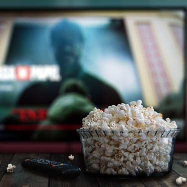 Streaming : comparatif des offres disponibles chez SFR