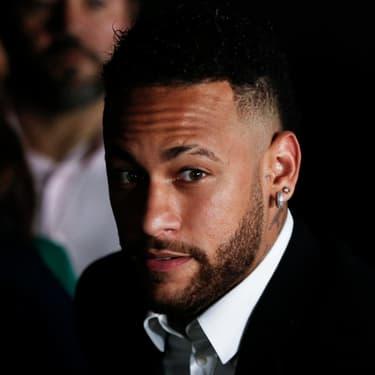 Le footballeur brésilien Neymar Jr., officiant au Paris Saint-Germain, est l'un des sportifs les plus populaires de la planète sur Instagram.